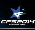 CFS 2014