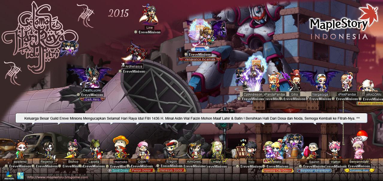 portal game online indonesia terbaru