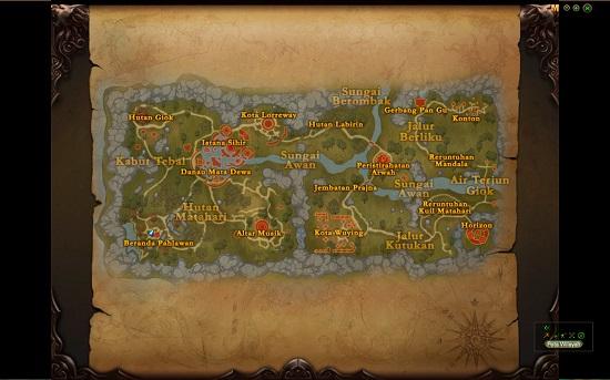 Perfect world indonesia 2 update luneska map baru perfect world akan memulai petualangan didunia perfect world karakter baru yang dibuat akan berada pada daerah beranda pahlawan pada beranda pahlawan karakter baru gumiabroncs Choice Image
