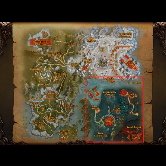 Game update map baru update riptide perfect world online indonesia map baru tideswell gumiabroncs Choice Image