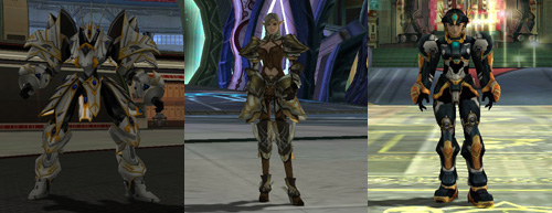 gambar armor