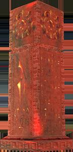 gambar beacon