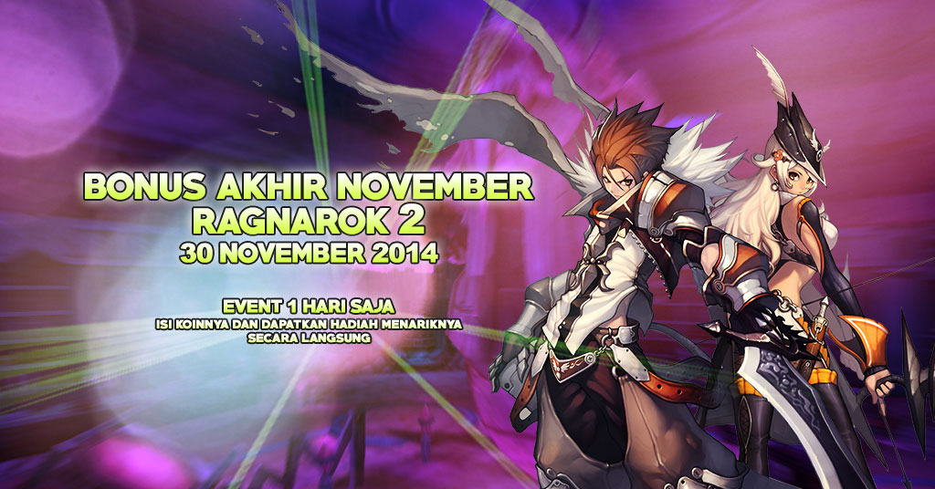 Bonus-Akhir-November_Event.jpg