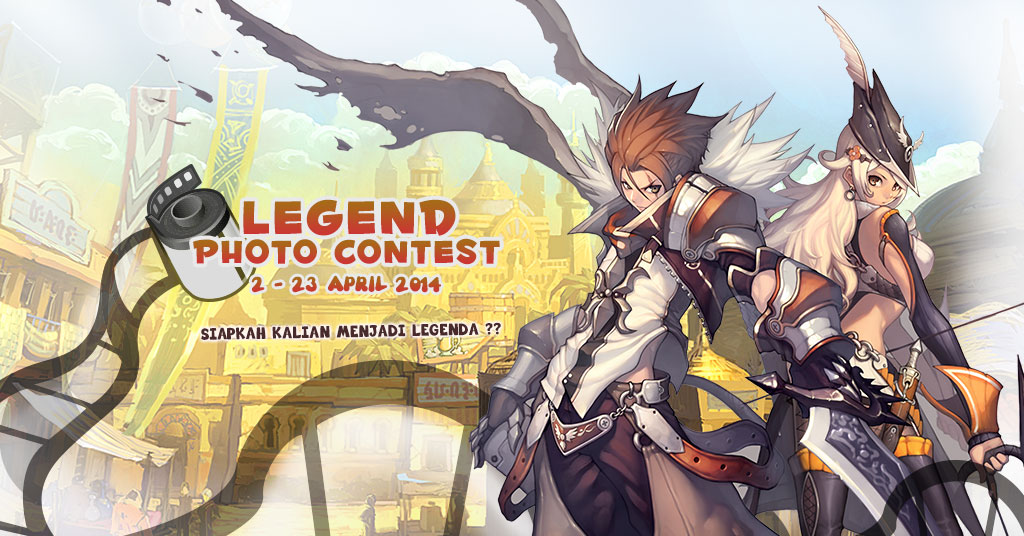 Event_LegendPhotoContest.jpg