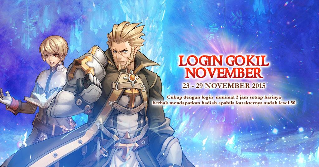 Login-Gokil-November-IV.jpg