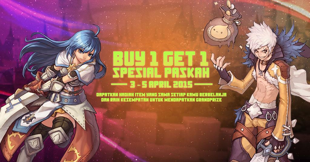 RO2-Buy1Get1SpecialPaskah_Update.jpg