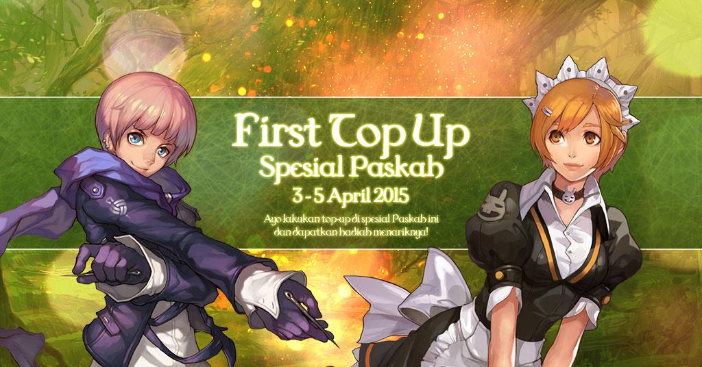 RO2-FirstTopUpSpecialPaskah_Update.jpg
