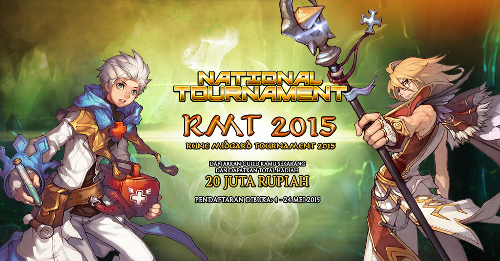 RO2-NationalTournamentFBR2015_Update.jpg