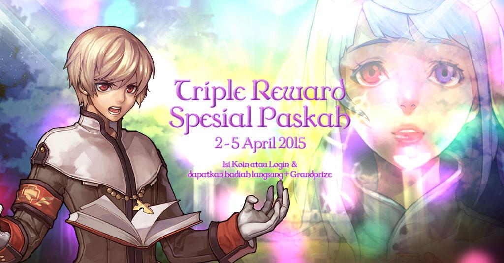 RO2-TripleRewardSpecialPaskah_Update.jpg