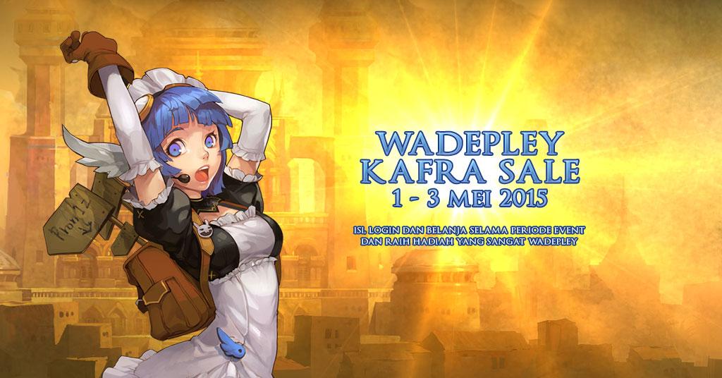 RO2-WadepleyKafraSale_Update.jpg