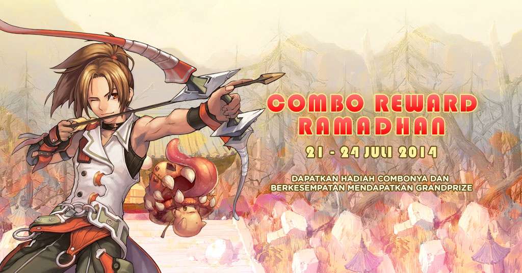 RO2_Event_Combo-Reward-Ramadhan2.jpg