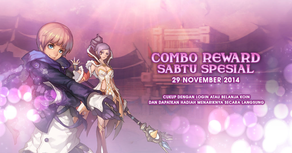 RO2_Event_Combo-Reward-Sabtu-Spesial-November.jpg