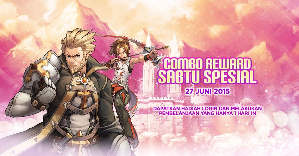 RO2_Event_Combo-Reward-Sabtu-Spesial.jpg