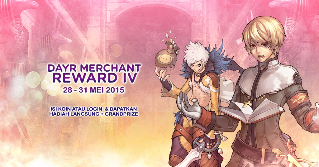 RO2_Event_Dayr-Merchant-Reward-IV.jpg