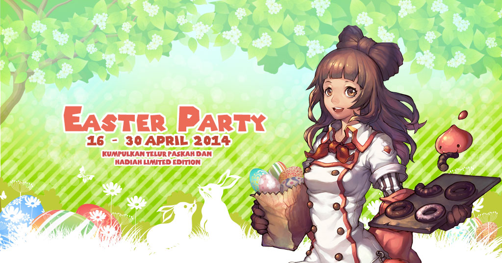 RO2_Event_EasterParty.jpg