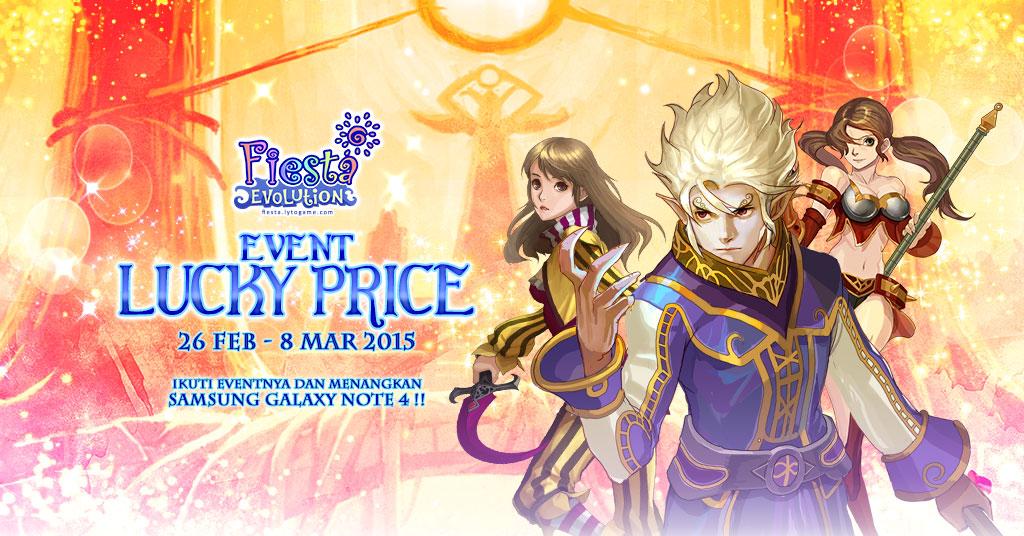 RO2_Event_Fiesta-Online-Lucky-Price.jpg