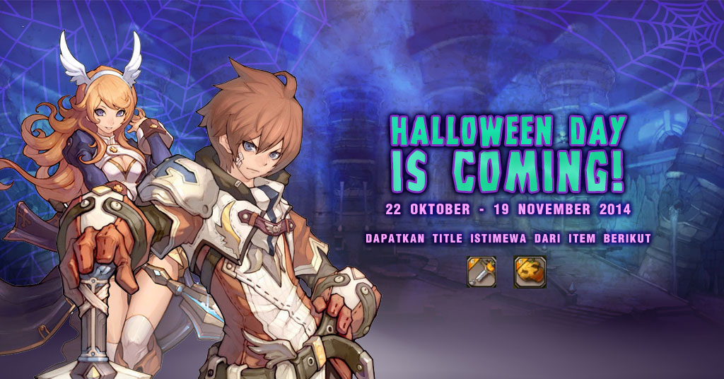 RO2_Event_Halloween-Day-is-Coming.jpg