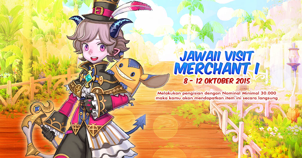 RO2_Event_Jawaii-Visit-Merchant-I.jpg