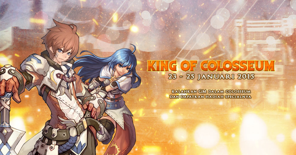 RO2_Event_King-of-Colosseum.jpg