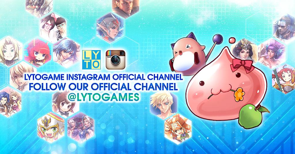 RO2_Event_Lytogame-Instagram.jpg