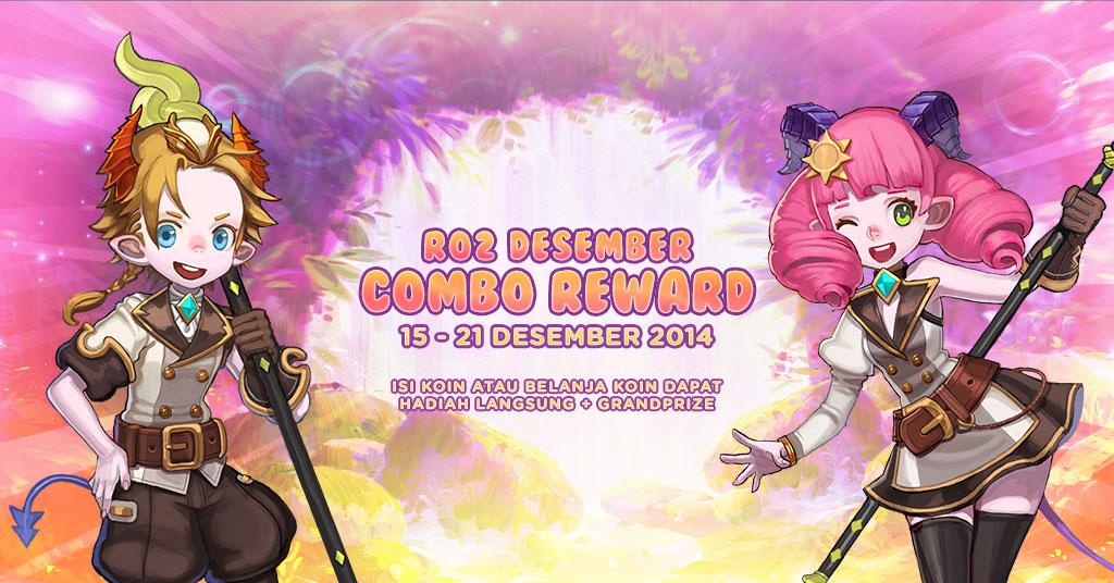 RO2_Event_RO-2-Desember-Combo-Reward3.jpg