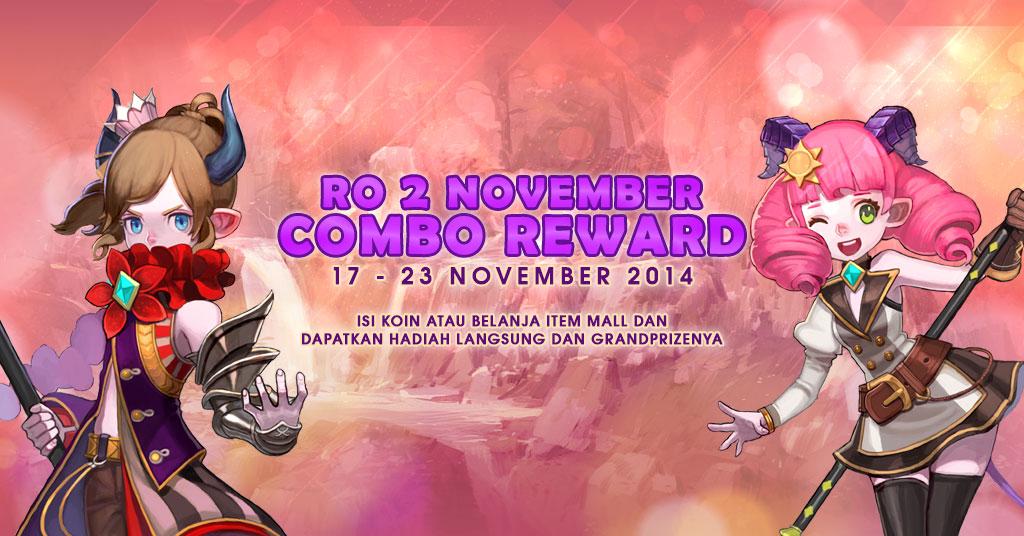 RO2_Event_RO-2-November-Combo-Reward3.jpg