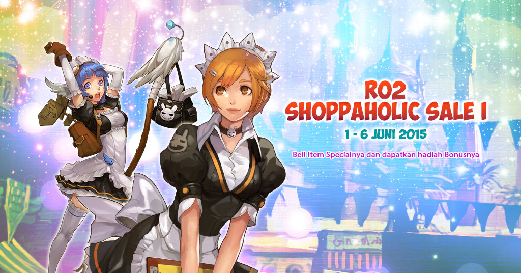 RO2_Event_RO2-Shoppaholic-Sale-I.jpg