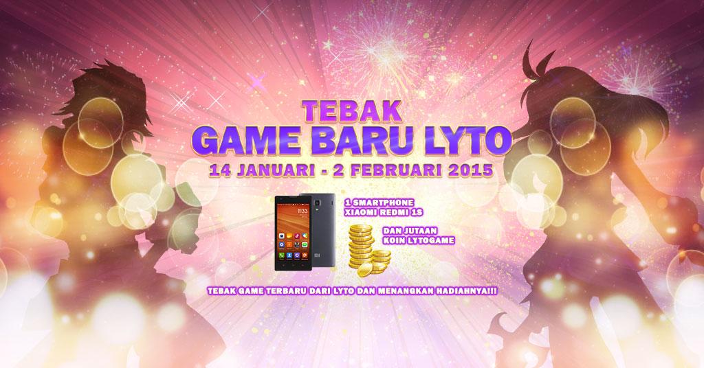 RO2_Event_Tebak-Game-Baru-Lyto.jpg