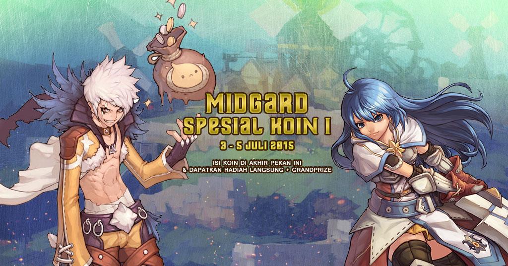 RO2_MidgardSpesialKoin_Event.jpg