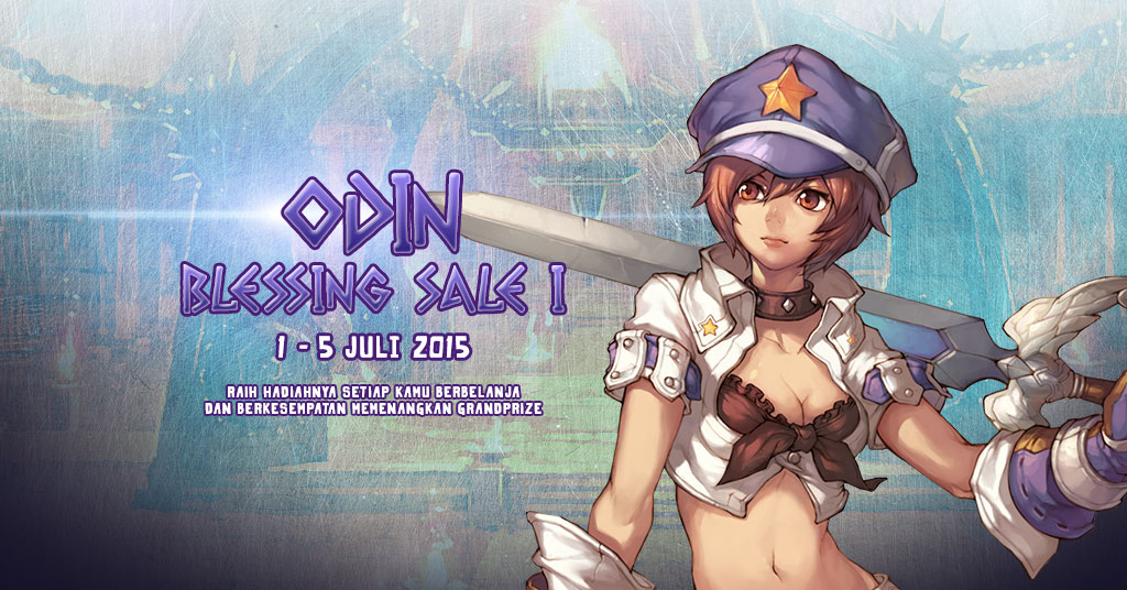 RO2_OdinBlessingSale_Event.jpg
