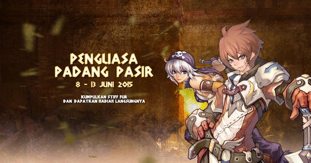 RO2_PenguasaPadangPasir_Event.jpg