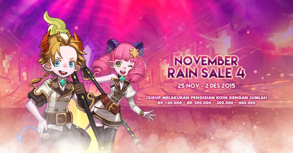 Rain-Sale-4.jpg
