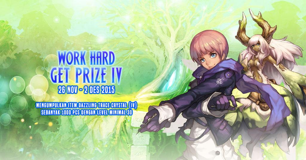 Work-Hard-Get-Prize-IV.jpg