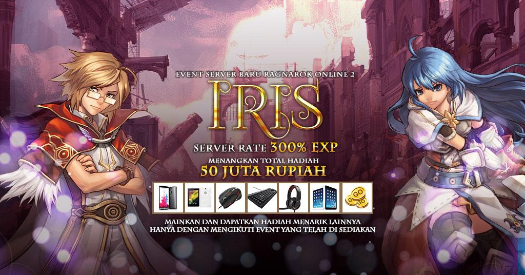 event_iris.jpg