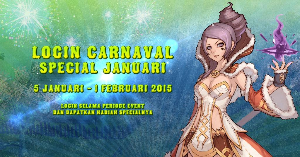 login_carnaval_januari.jpg