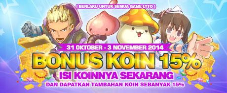 Bonus_koin_okt.jpg