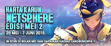 Event_Harta-Karun-Netsphere2_mei15.jpg