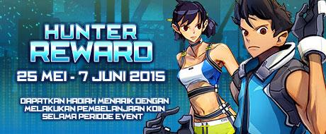 Event_Hunter-Reward_mei15.jpg