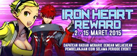 Event_Iron-Heart-Reward_mar15.jpg