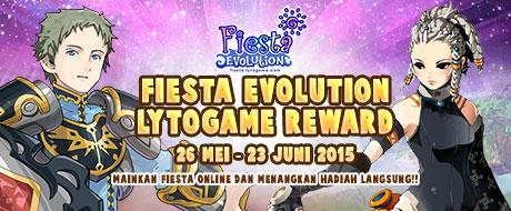 S4_Event-FiestaLytogameAward.jpg