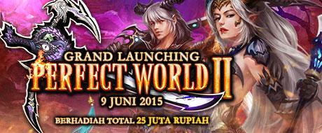 S4_Event_Grand-Launching-PW2.jpg