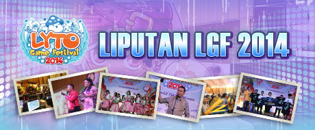 S4_Event_Liputan-LGF-2014.jpg