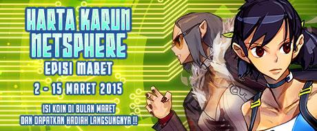 event_Harta-Karun-Netsphere1_mar15.jpg