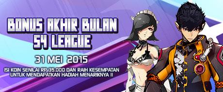 event_bonus_mei15.jpg