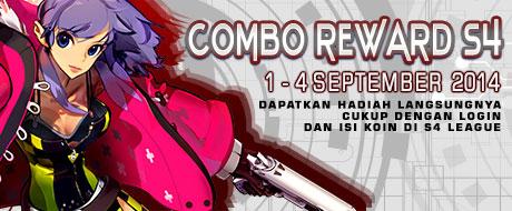 event_combo_sept1.jpg