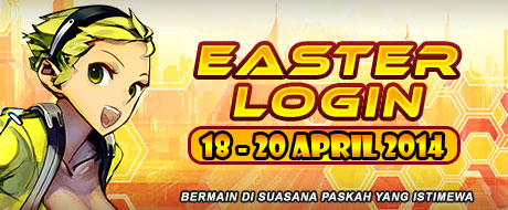 event_easterlogin2.jpg