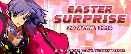 event_eastersurprise.jpg
