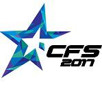 CFS 2017