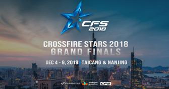 CFNG NEWS