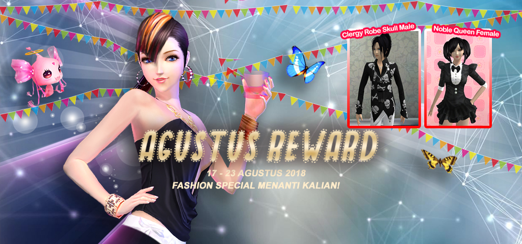 AgustusReward_Event.jpg